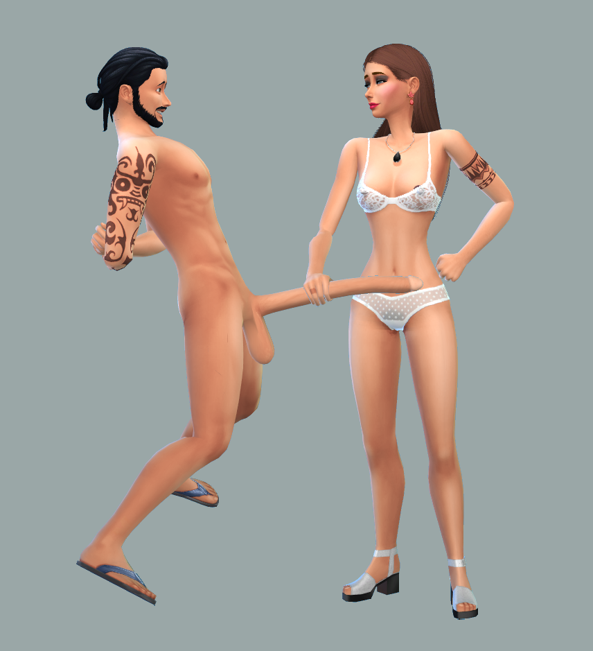 4 sims nude the clothes Star_vs_the_forces_of_evil