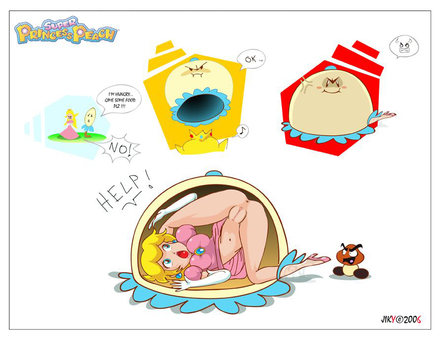 on the peach toilet princess Where is torbjorn from overwatch