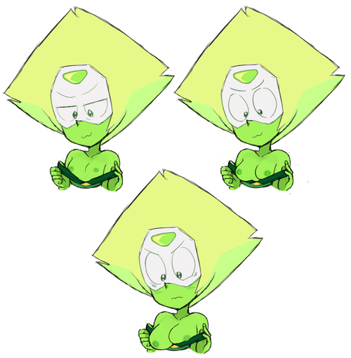 universe x peridot steven steven Monster girl quest lose and be raped
