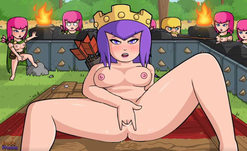 of wizard clans afro clash The dragon prince rayla nude