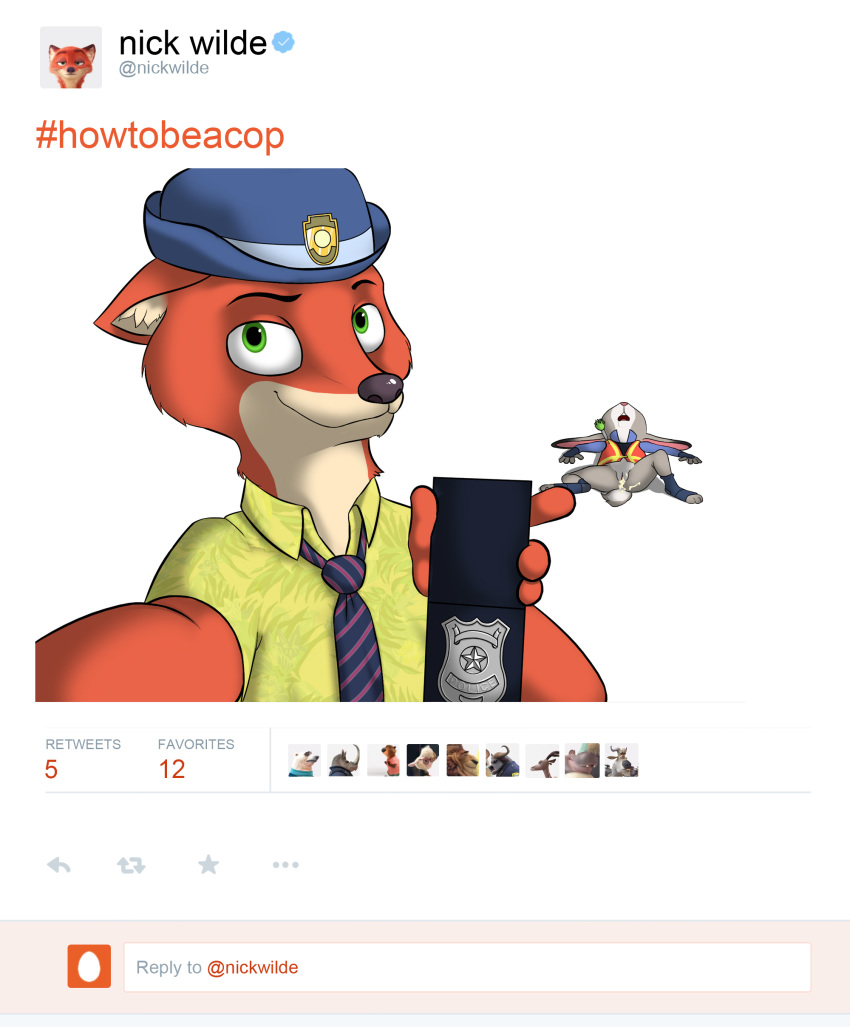 judy zootopia hopps King of the hill sex videos